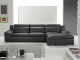 canapé d angle avec méridienne canapé d angle méridienne cuir de vachette meilleurs prix