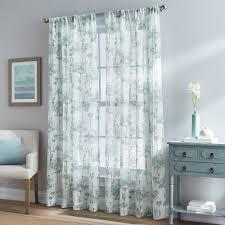 curtain 25 best ideas about aqua color schemes on pinterest