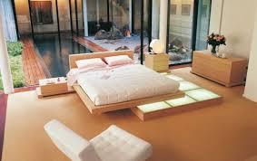 Creative Bedroom Design On Decorating - Creative bedroom designs