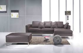 3pc Living Room Set Velago 3 Piece Leather Living Room Set U0026 Reviews Wayfair