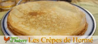 cuisiner des crepes les gaufres de lenôtre méthode 2 pâte à choux