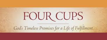 four cups passover rightnow media bible study four cups chris
