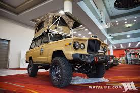 jeep comanche 1991 jeepers market 1965 jeep wagoneer orange jeeps pinterest jeep wagoneer