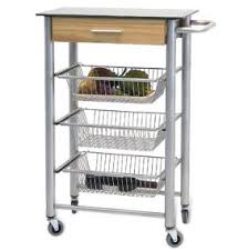chariot de cuisine achat et import chariot étagère de cuisine en