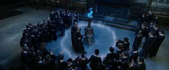harry potter et la chambre des secrets torrent harry potter and the chamber of secrets pc