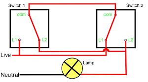a little stinger wiring help inside ems stinger 4424 wiring