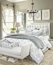 wonderful white bedroom ideas for home design styles interior