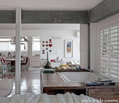 the 25 best studio type apartment ideas on pinterest studio