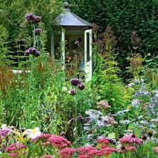 Cottage Garden Design Ideas Cottage Landscaping Designs Cottage Garden Design Stupefy Country