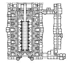 royal courts of justice floor plan eth zürich prof a caruso archive references
