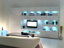 meuble haut chambre meuble de rangement haut design meuble haut 1 porte pour salon