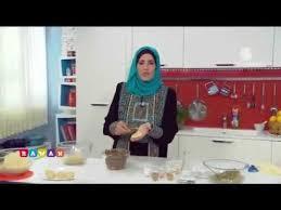 programme cuisine tv samira tv programme inconnu 07 07 2016 07h45 15m 17159