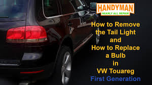 utility trailer light bulbs how to remove the tail light and how do you change a tail light bulb