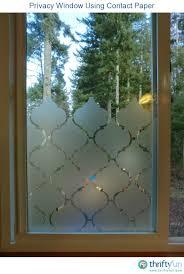 ideas for bathroom windows best 25 bathroom window treatments ideas on bathroom