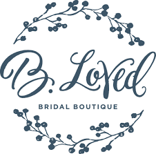 Wedding Boutique B Loved Bridal Boutique Columbus Wedding Dresses