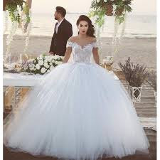 white wedding gowns white wedding dresses 2016 wedding gown lace wedding gowns lace