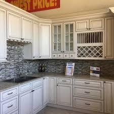 Discount Kitchen Cabinets Memphis Tn Surplus Warehouse Door Sales Installation 4500 Summer Ave