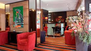 low cost hotel paris best rate guaranteed paris bastille hotel