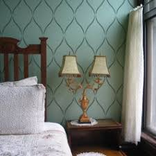 Wall Painting Stencils Wall Stencils Furniture Stencil Designs - Designs for pictures on a wall