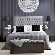 bedroom compact bedroom decorating ideas with black furniture