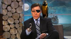 Bob Costas Meme - 21 things twitter thinks bob costas gross eyes made him look like