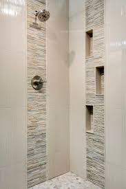 Bathroom Wall Decoration Ideas by Bathroom Wall Designs Bathroom Decor