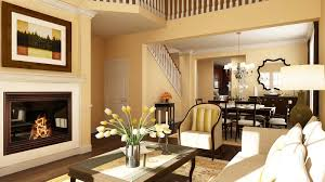 How To Create A Foyer In An Open Floor Plan Floor Plans Bonvie Homes
