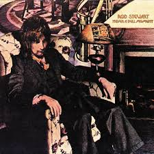 I Rather Go Blind By Etta James Rod Stewart U2013 I U0027d Rather Go Blind Lyrics Genius Lyrics
