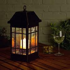 outdoor solar lights on hayneedle solar outdoor lights