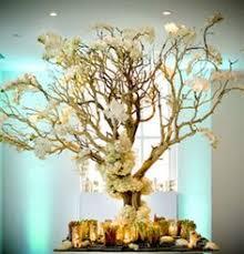 Tree Branch Centerpiece by Http Media Bodaclick Com Img Img Blogs 93822 Jpg Arboles