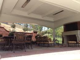 Sunpak Patio Heaters by Infratech Wd6024ss Wd6024ss