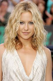 trans hairstyles kate hudson hairstyles