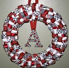 alabama ribbon 231 best rtr images on alabama crimson tide alabama