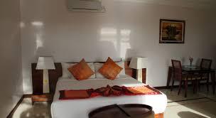 Bedroom Construction Design Cempaka Cliff Edge 1 Bedroom Private Pool Suites Construction
