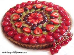 154 best french patisserie images on pinterest french patisserie