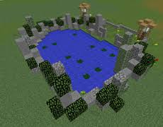 gardens grabcraft your number one source for minecraft