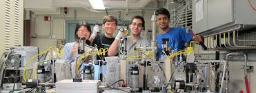 thesis in electrical engineering research page electrical engineering princeton university school of engineering applied science princeton university electrical engineering