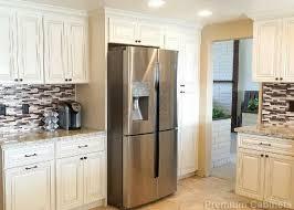 Discount Kitchen Cabinets Cincinnati by Premium Cabinets High Quality Kitchen Cabinets