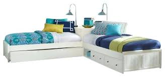 twin size kids bed u2013 bookofmatches co