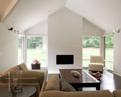 home decor design a house online pic minimalist designers uk