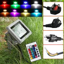 Landscape Flood Light by Online Get Cheap Outdoor Flood Bulbs Aliexpress Com Alibaba Group