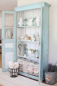 18 awesome diy shabby chic furniture makeover ideas for creative