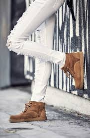s bethany ugg boots product image 5 loveee all shoes boots sandals more shoes