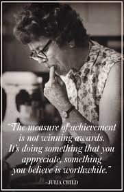 10 best julia child quotes great julia child sayings about life