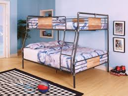 Bunk Beds Black Friday Deals Black Friday Deals On Bunk Beds Uk Interior Paint Colors Bedroom