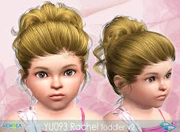 sims 3 custom content hair some of these cc hairs page 2 the sims forums