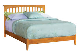 Twin Xl Bed Size Bed Frames Twin Xl Bed Ikea Twin Xl Platform Bed Metal Bed Frame