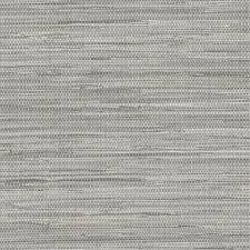 best 25 dark grey wallpaper ideas on pinterest grey feature
