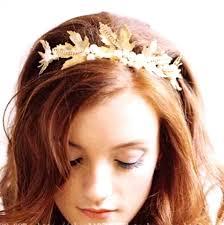 goddess headband new fashion european wedding hair accessories baroque