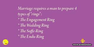 newly married quotes quotes for newly married couples wedding ideas
